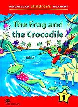The frog and the crocodile.jpg