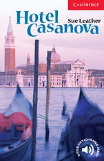 Hotel Casanova Cambridge.jpg