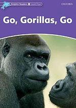 Go, Gorillas, Go.jpg