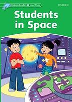 Students in Space.jpg