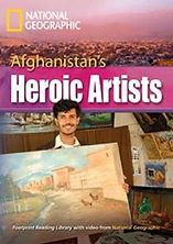 Afghanistans heroic artists.jpg