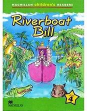 Riverboat Bill.jpg