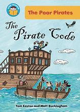 The pirate Code.jpg