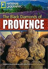 The black diamonds of provence.jpg