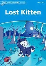 Lost Kitten.jpg