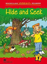 Hide em Seek.jpg