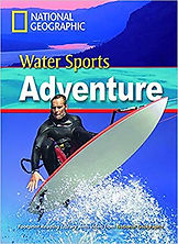 Water Sports Adventure.jpg