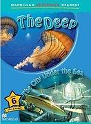 The deep the city under the sea.jpg