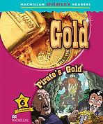 Gold pirates gold.jpg