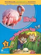 Birds the mysterious Egg.jpg