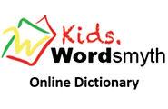 Kids Wordsmith.jpg