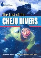 The last of the cheju divers.jpg