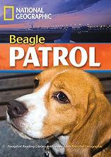 Beagle Patrol.jpg