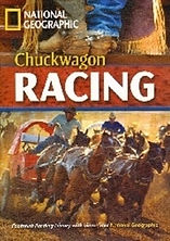 Chuckwagon racing.jpg