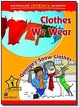 Clothes we wear.jpg