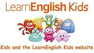 LearnEnglish.jpg