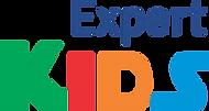 Expert Kids.png