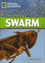 The perfect swarm.jpg