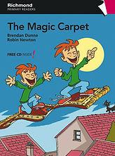 The magic Carpet.jpg