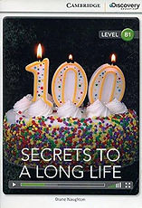 Secrets to a long life.jpg