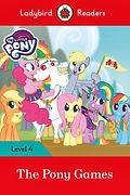 The pony games.jpg
