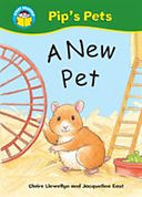 A new Pet.jpg