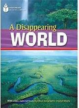 A desappearing world.jpg