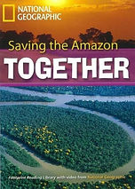 Saving the amazon together.jpg
