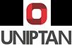 UNIPTAN.png