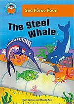 The steel Whale.jpg
