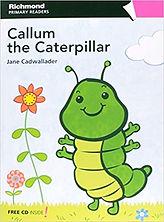 Callum the caterpillar.jpg