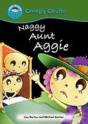 Naggy_Aunt_Aggíe.jpg
