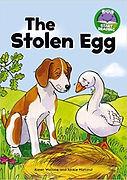 The Stolen Egg.jpg