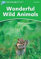 Wonderful Wild Animals.jpg