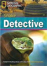 Snake Detective.jpg
