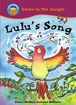 Lulu`s Song.jpg