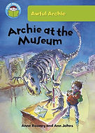 Archie at the Museum.jpg