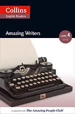 Amazing Writers.jpg