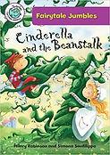 Cinderella and the beanstalk.jpg