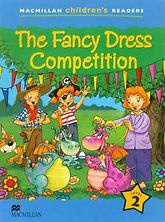 The fancy Dress competition.jpg