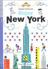 Enjoy New York.jpg