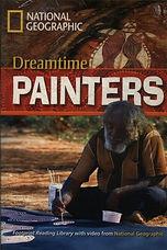 Dreamtime Painters.jpg