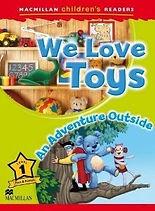We love toys.jpg