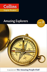 Collins Amazing Explorers.jpg