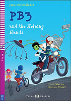 PB3 and the helping Hands.jpg