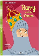 Harry and the crown.jpg