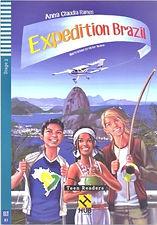 Expedition Brazil.jpg