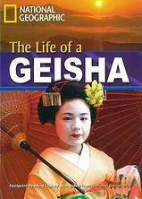 The life of a Geisha.jpg