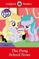 The pony school News.jpg
