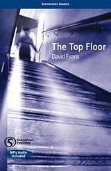 The top floor.jpg